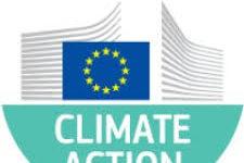 dg-clima climate action