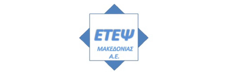 ΜΑΚΕΔΟΝΙΑΣ ΑΕ-01