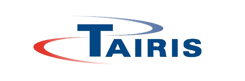 ΑΕΒΕ - TAIRIS AEVE-01
