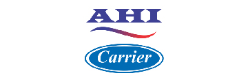 AHI-CARRIER-01