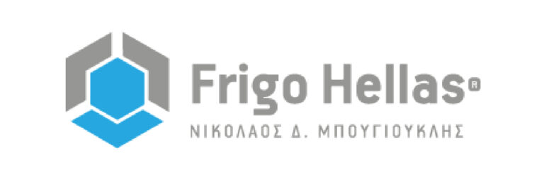 FRIGO-HELLAS - ΝΙΚΟΛΑΟΣ Δ ΜΠΟΥΓΙΟΥΚΛΗΣ-01
