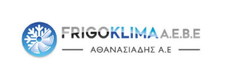 FRIGOKLIMA AEBE- ΑΘΑΝΑΣΙΑΔΗΣ ΑΕ-01