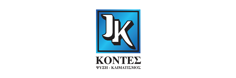 JK ΚΟΝΤΕΣ-01