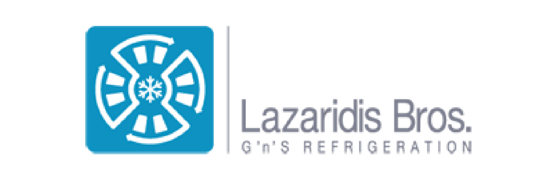 LAZARIDIS BROS-01