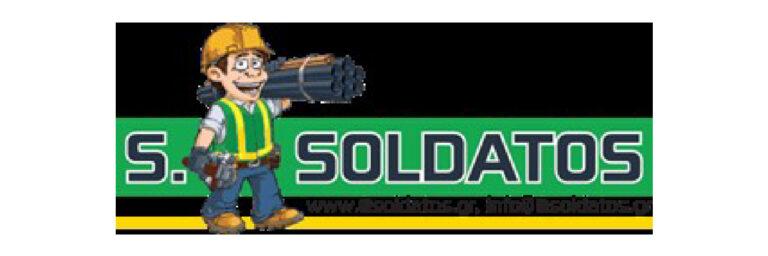 S SOLDATOS-01